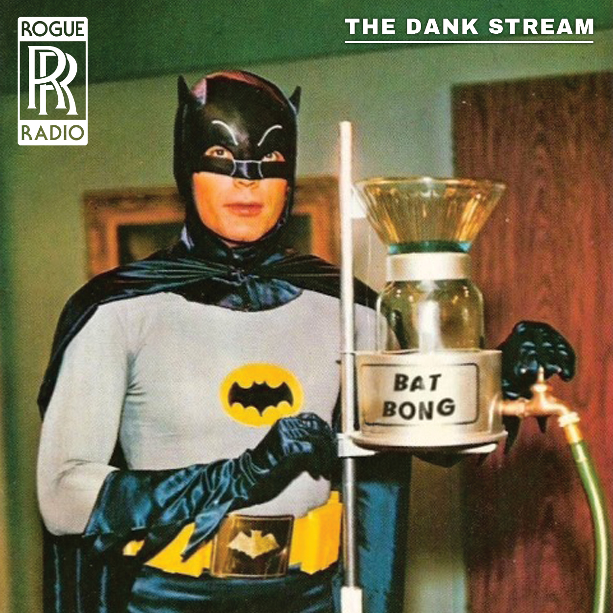 mix-img-dank-stream