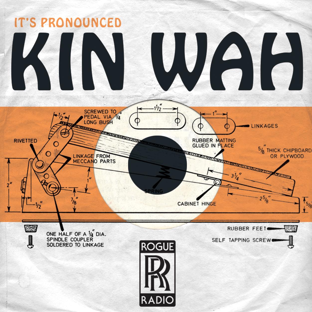 mix-img-kin-wah