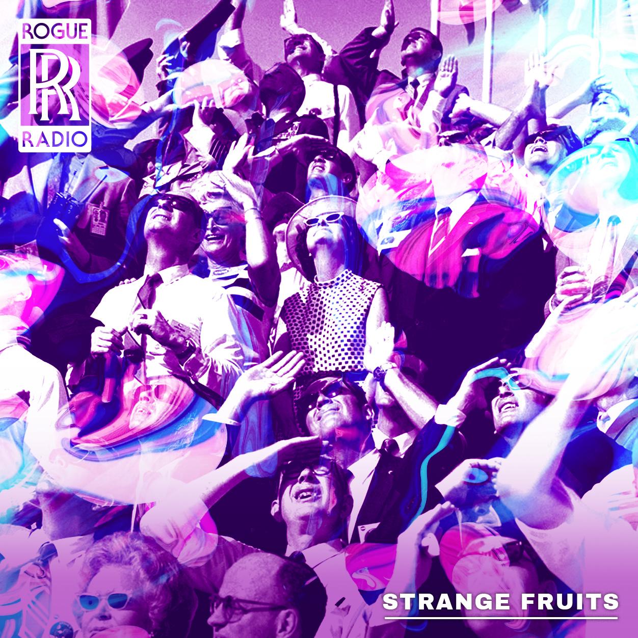 mix-img-strange-fruits